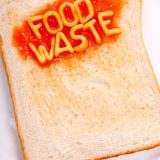 30 WAYS TO REDUCE FOOD WASTE AT HOME